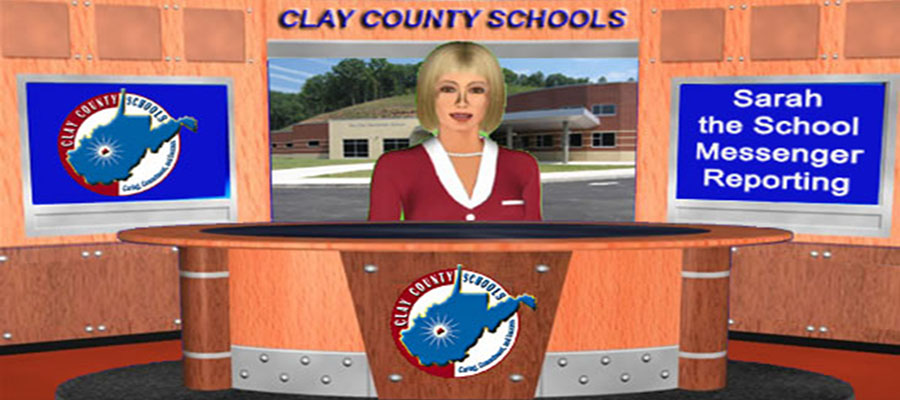 Clay County School Calendar 2021 Clay County Schools – Caring, Commitment, and Success.