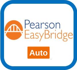 EB AUTO Sq Logo
