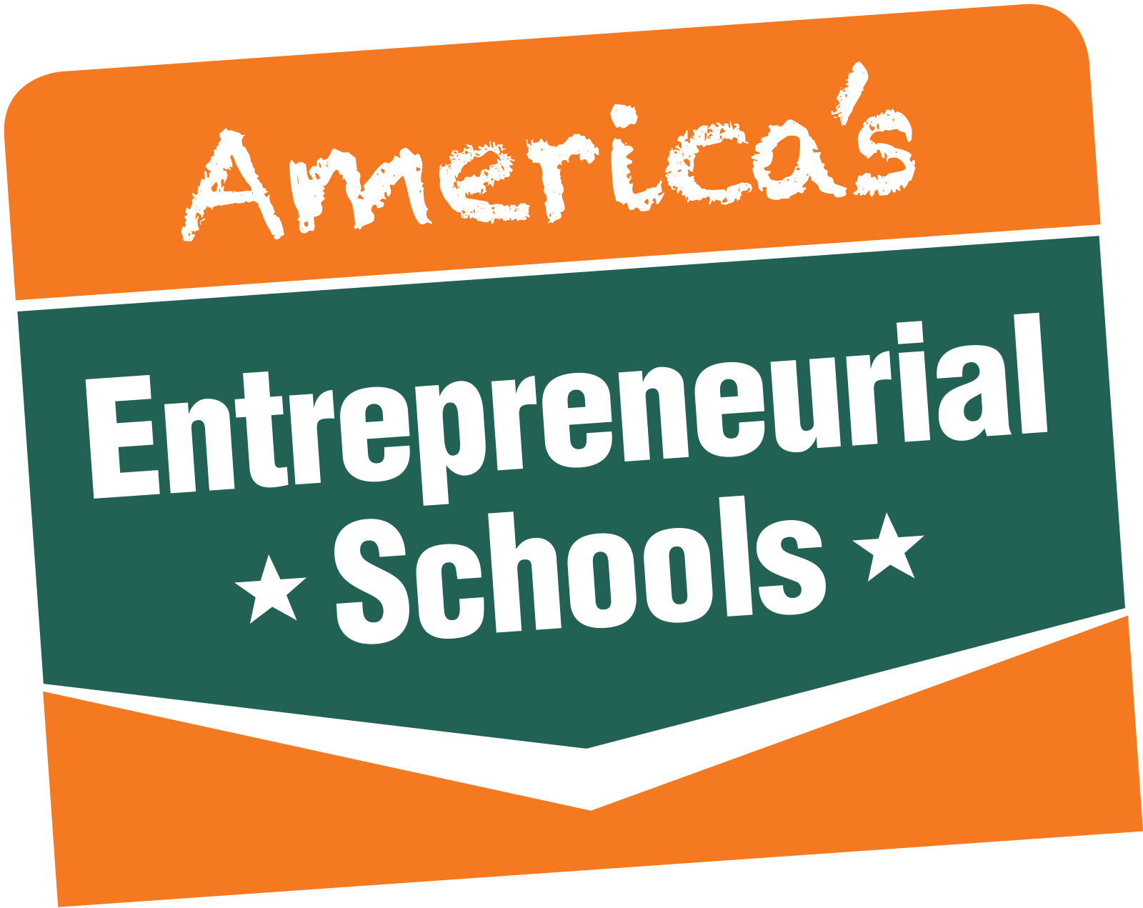 EntrepreneurialSchool_ColorFinal